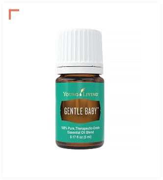 sleepyize essential oil